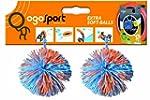 Schildkr�t Fun Sports Ogo Sport Spare...