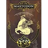 MASTODON-WORKHORSE CHRONICLES -DVD-by Mastodon