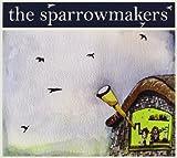 Lost Cities Sparrowmakers