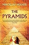The Pyramids (English Edition)