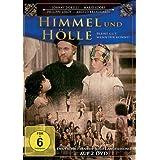 """Pidax Film-Klassiker: Himmel und H�lle - Bleibt gut, wenn ihr k�nnt! [2 DVDs]von """"Johnny Dorelli"""""""