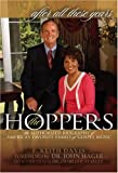 img - for All These Years: The Authorized Biography of the Hoppers book / textbook / text book