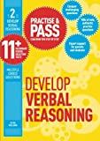 Practise & Pass 11+ Level Two: Develop Verbal Reasoning