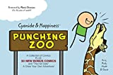 img - for Cyanide and Happiness: Punching Zoo (Cyanide & Happiness) book / textbook / text book