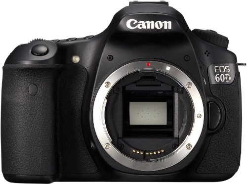 Canon-EOS-60D-Fotocamera-Digitale-Reflex-18-Megapixel