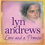 Love and a Promise | Lyn Andrews