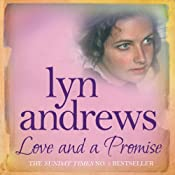 Love and a Promise | [Lyn Andrews]