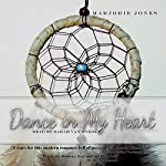 Dance in My Heart | Marjorie Jones
