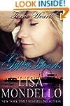 Gypsy Hearts: a western romance (Texa...