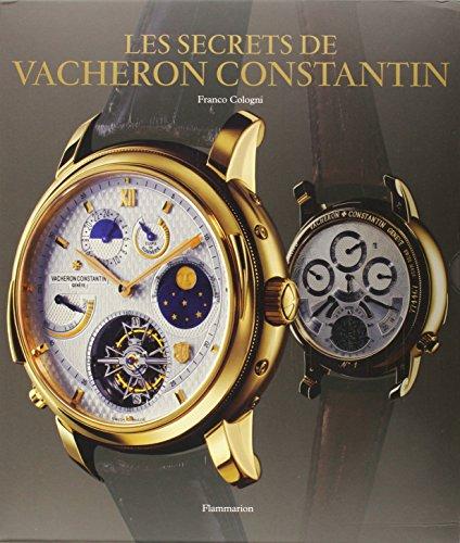 le-secrets-de-vacheron-constantin-250-ans-dhistoire-ininterrompue-catalogue-de-montres-depuis-1755