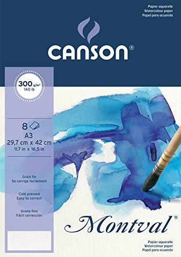 canson-400056422-montval-aquarellpapier-a3