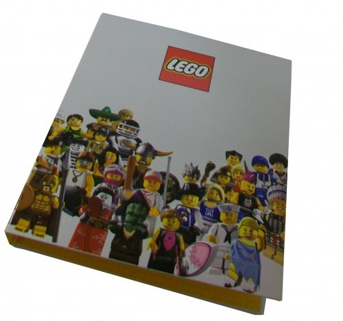 Lego Bedding Sets front-1077620
