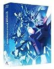 ガンダムビルドファイターズ Blu-ray Box 1 [マスターグレード版] <初回限定生産>