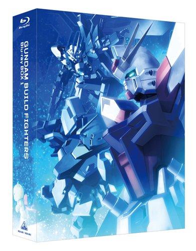 �������ӥ�ɥե��������� Blu-ray Box 1 [�������������] ���ָ������� 2015/03/25�ޤǡ�
