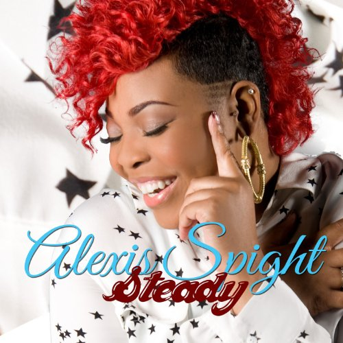 51mOJorAYJL Debut single from Alexis Spight available on iTunes, see album cover for upcoming full length CD