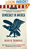 Democracy in America (Signet Classics)