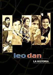 Leo Dan: La Historia