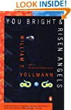 You Bright and Risen Angels (Contemporary American Fiction)