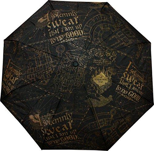harry-potter-i-solemnly-swear-i-am-up-to-no-good-umbrella