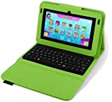 Kurio C13800 - tablet cases (USB) Verde