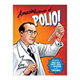 Amazing Stories of Polio!