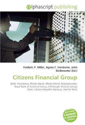 citizens-financial-group-bank-providence-rhode-island-rhode-island-massachusetts-royal-bank-of-scotl