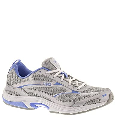 Buy RYKA Ladies Intent XT 2 V 2 Training Shoe by Ryka