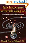 Basic Practices of the Universal Heal...