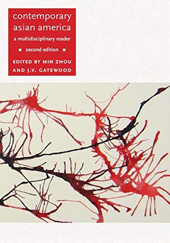 Contemporary Asian America (second edition): A...