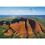 Naturwunder 2014