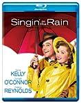 Singin in the Rain (60th Anniversary)...