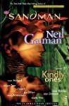 Sandman TP Vol 09 The Kindly Ones New...