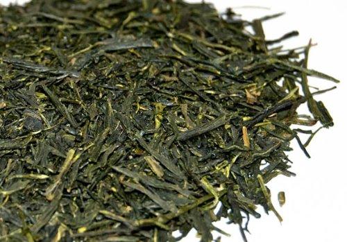 Nm Tea Co. Gyokuro 4 Oz (1/4 Lb)