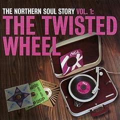 les bonnes compilations de Soul 60's et Northern Soul? 51mORHz4PSL._SL500_AA240_