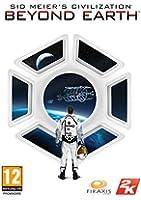 Sid Meier's Civilization: Beyond Earth  [Code Jeu PC - Steam]