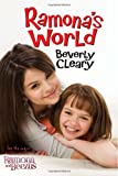 Ramona's World (0061894079) by Cleary, Beverly