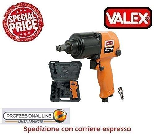 Valex 1550133 günstig online kaufen
