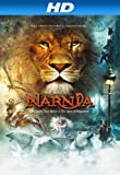 The Chronicles Of Narnia: The Lion, the Witch & the Wardrobe [HD]
