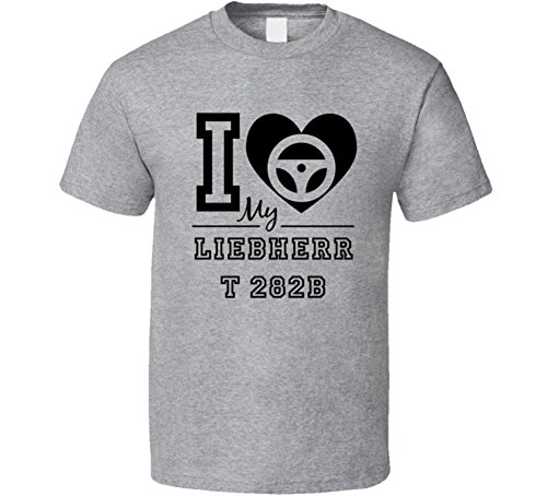 i-drive-my-liebherr-t-282b-heart-car-lover-t-shirt-m-sport-grey