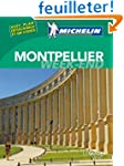 Le Guide Vert Week-end Montpellier Mi...