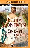 The Last Debutante (The Secrets of Hadley Green Series)