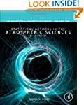 Statistical Methods in the Atmospheri...