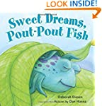 Amazon best sellers best children 39 s fish books for Fish mox amazon