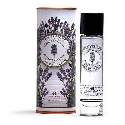 Cheap Panier Des Sens Eau De Parfum Spray Provence