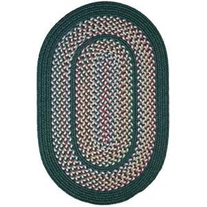 Southwest Tapestries - Western Rug Decor - Southwestern Area Rugs
