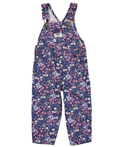 oshkosh-baby-girls-floral-fun-overalls-navy-multi-12-months