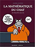 La math�matique du Chat