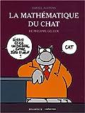 Daniel Justens La mathématique du Chat