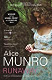 Runaway (0099472252) by Munro, Alice