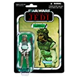 Nikto Skiff Guard VC99 Episode VI Star Wars Action Figure